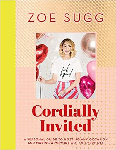 wishlist-anniversaire-livre-lifestyle-cordially-invited