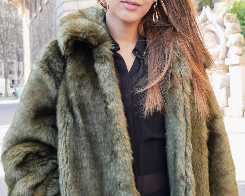 Fausse-fourrure-look-hiver-idee-shopping-details