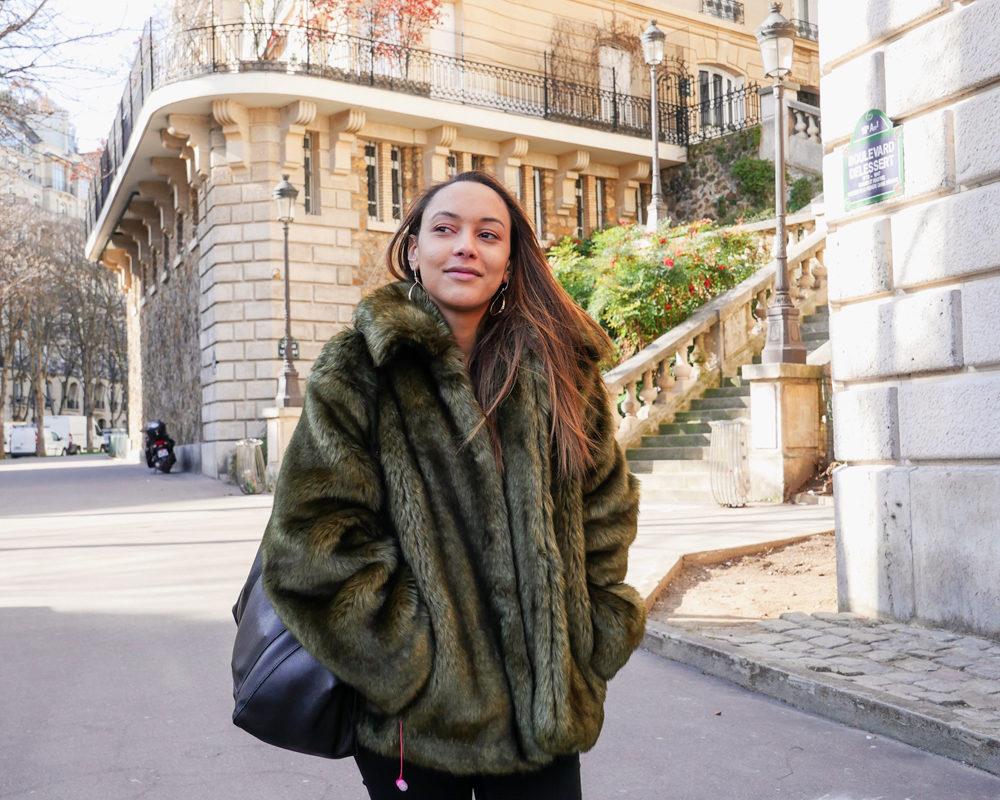 Fausse-fourrure-look-hiver-style-paris