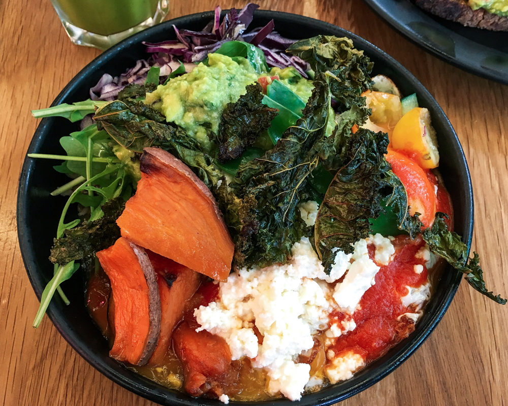 adresses-republique-of-coffee-healthy-bowl-2