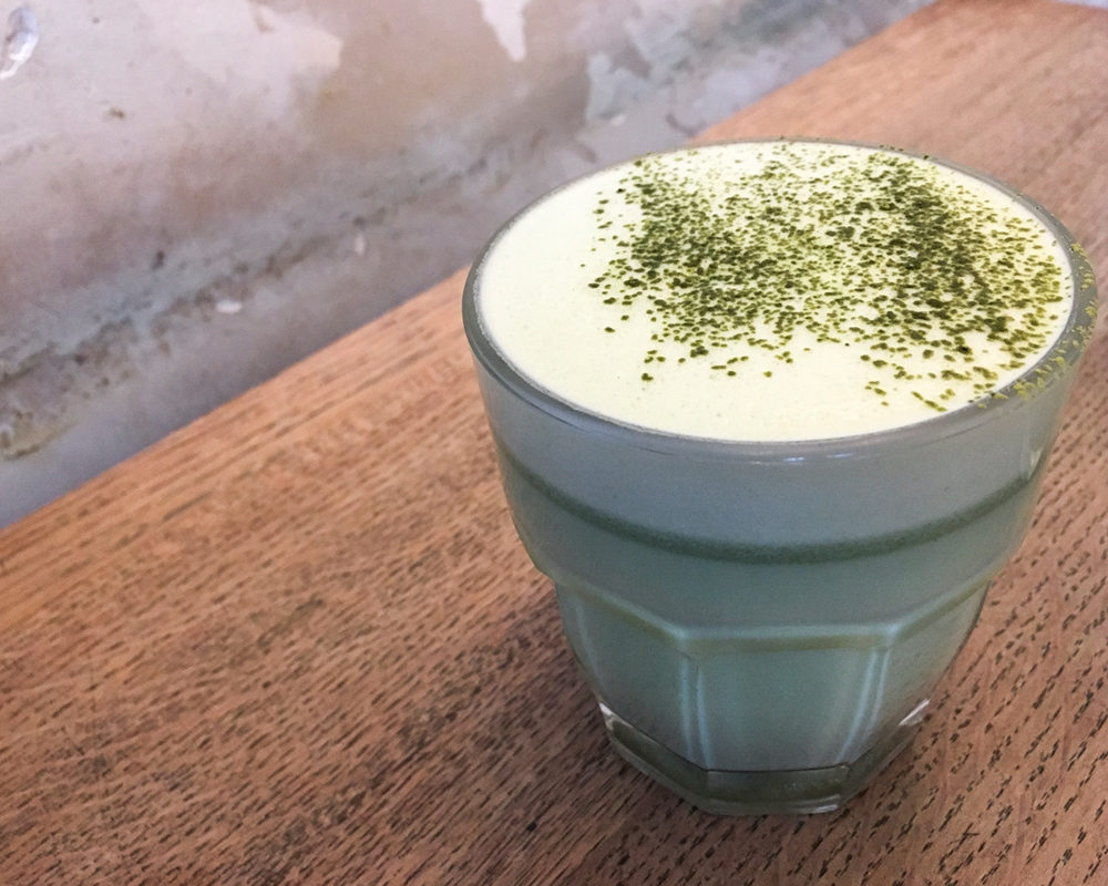 adresses-republique-season-moringa-latte
