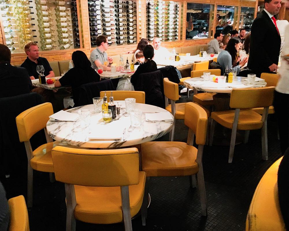 bonnes-adresses-food-londres-cicchetti-italien-ambiance