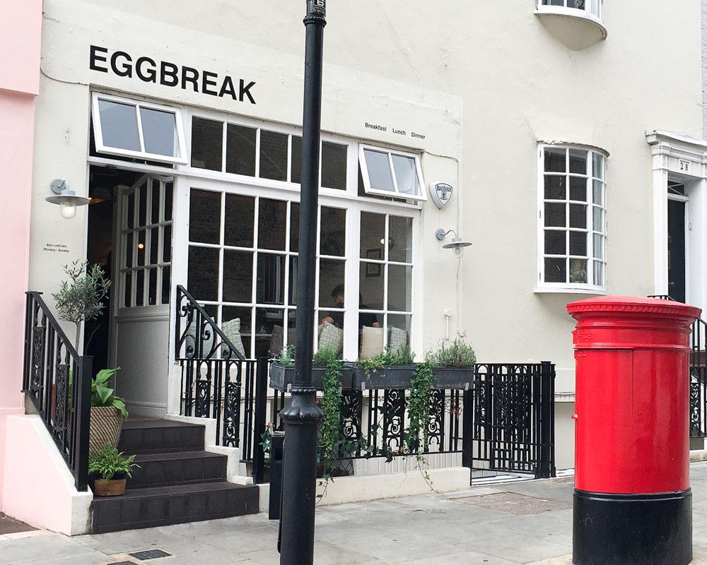 bonnes-adresses-food-londres-eggbreak-devanture