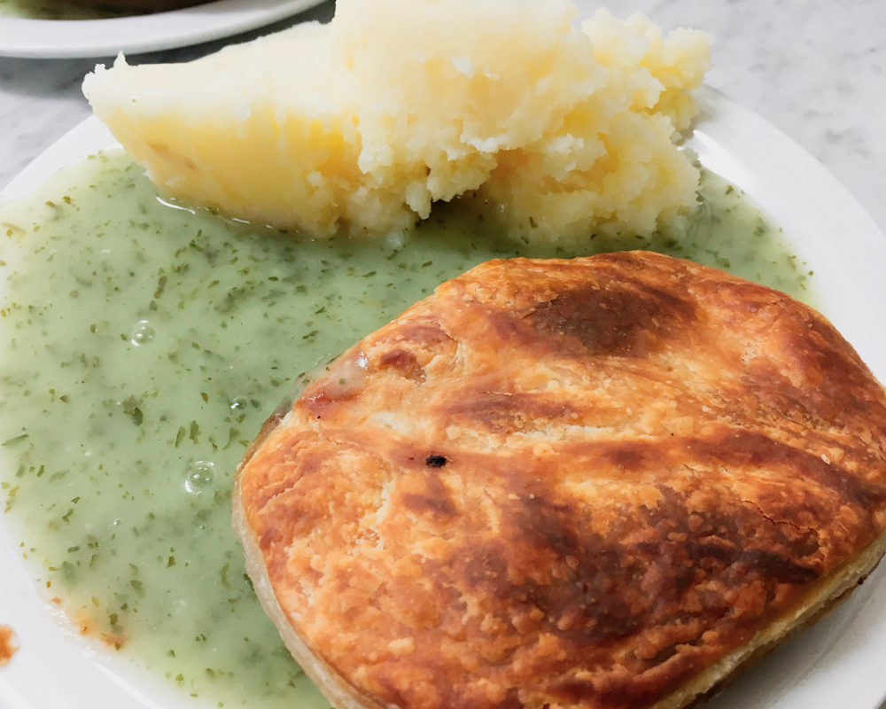 bonnes-adresses-food-londres-m-manze-pie-mash