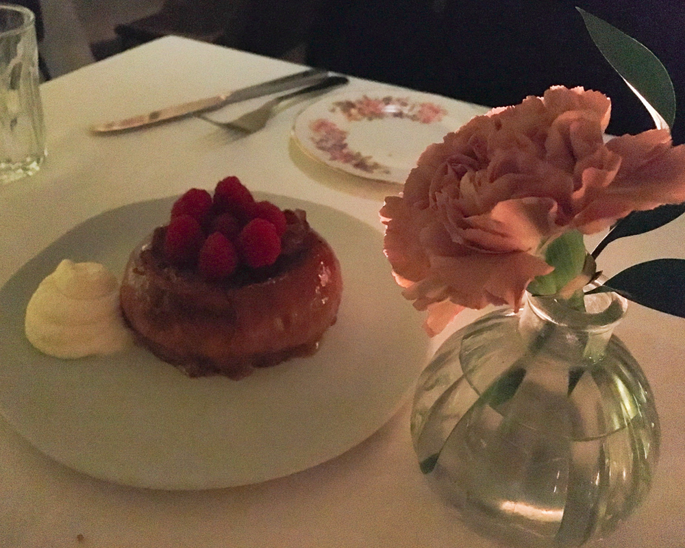 bonnes-adresses-food-londres-nac-mayfair-french-toast