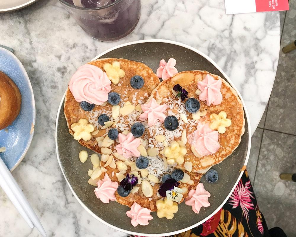 instagram-reality-london-food-mauvaises-adresses-feya-pancakes