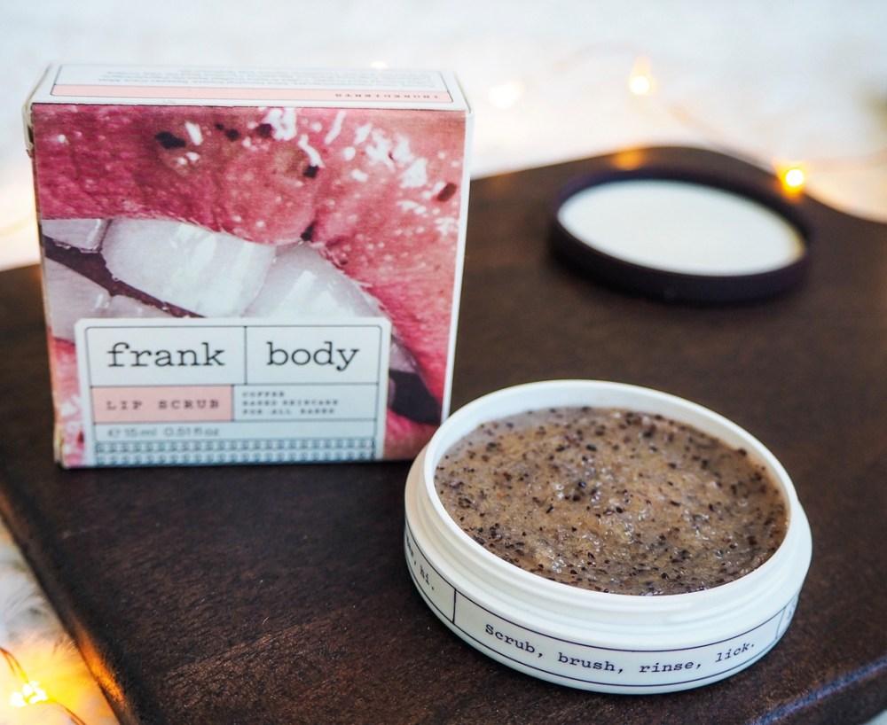 beaute-nouveaute-produits-sephora-test-avis-gommage-lèvres-frank-body