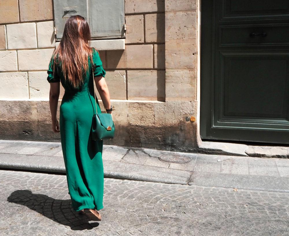 look-ete-robe-sezane-dos-soleil
