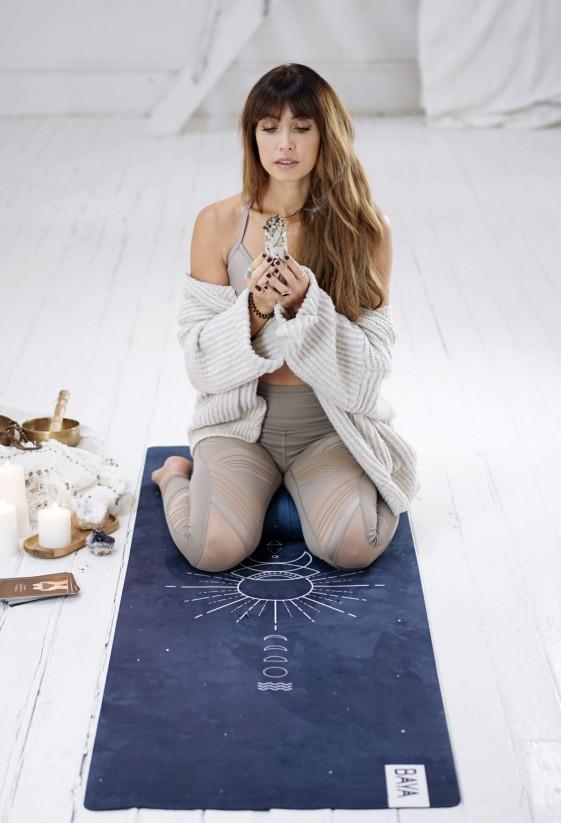 wishlist-anniversaire-novembre-2019-tapis-yoga-baya-gemma