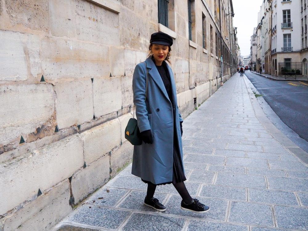 look-manteau-hiver-2020-style-parisien