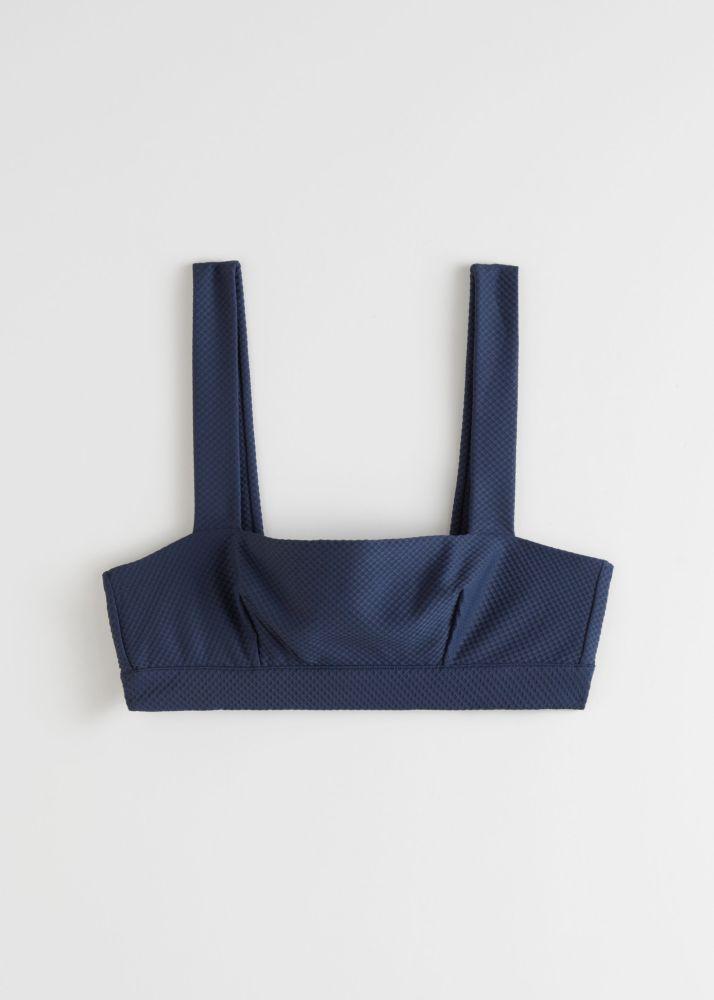 maillots-de-bain-texture-marin-top-other-stories