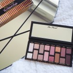 too-faced-natural-nudes-make-up-palette