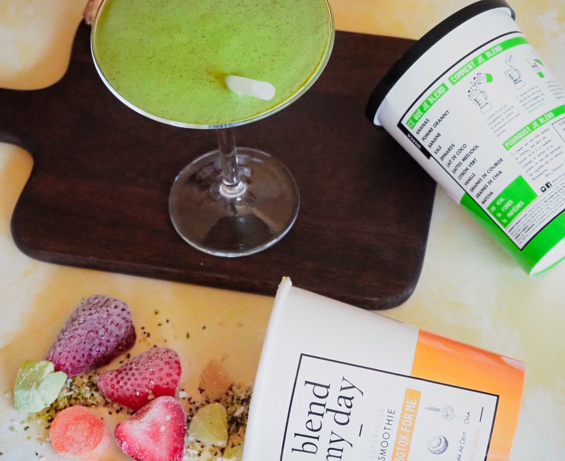 recettes-skinny-matcha-no-botox-for-me
