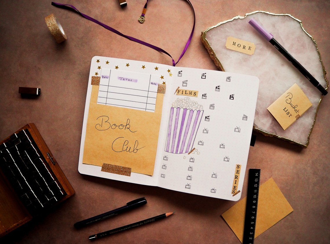 idees-pages-films-livres-series
