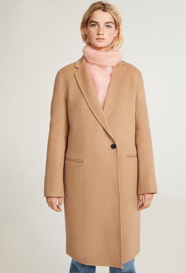wishlist-soldes-hiver-21-manteau-beige-claudie-pierlot