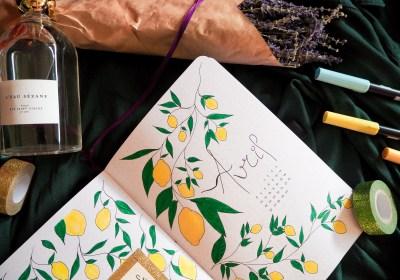 bujo-avril-2021-theme-lemons-cover