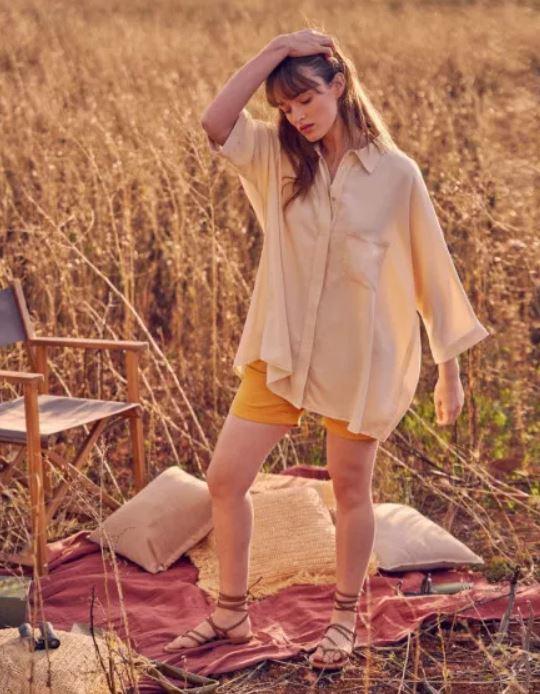 mode-chemise-brazilia-reiko