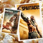 débrief-serie-netflix-starz-spartacus