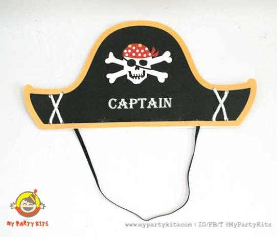 MyPartyKits_Pirates-07
