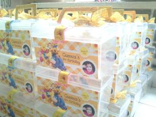 MyPartyKits_Pooh-04