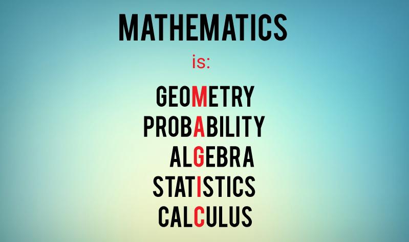 jee main maths