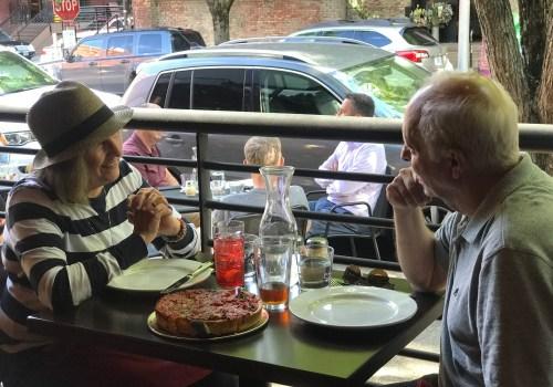 Fulfilling Conversations: Listen, Hear & be Heard