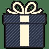 PJ-icon-gift