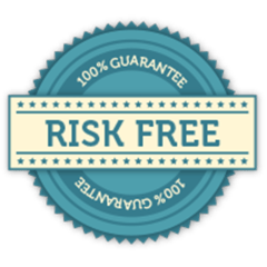 PJ-icon-risk-free