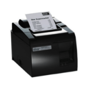 thermal-receipt-printer
