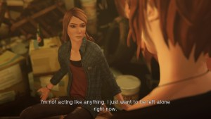 Life is Strange: Before the Storm episode 2 free download