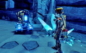 ReCore-PC-Game