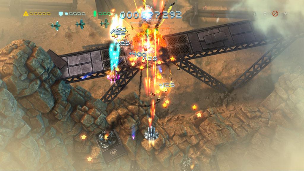 Free Games Download - Free Full Version Games - Free PC ...