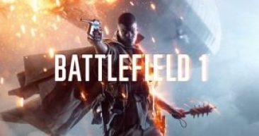 Battlefield 1 Free Download for pc