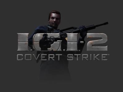 IGI 2 Covert Strike Free Download pc game