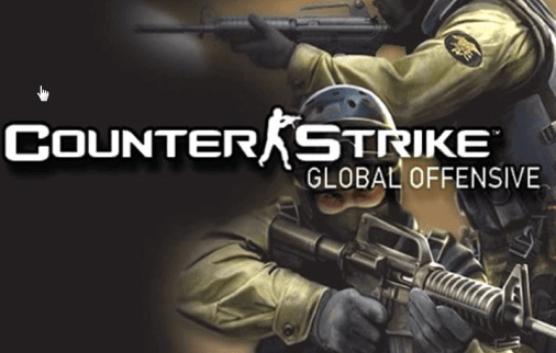 Counter Strike Global Offensive Download Free Full Version PC compressed