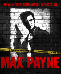 download Max Payne 1 Download For PC free