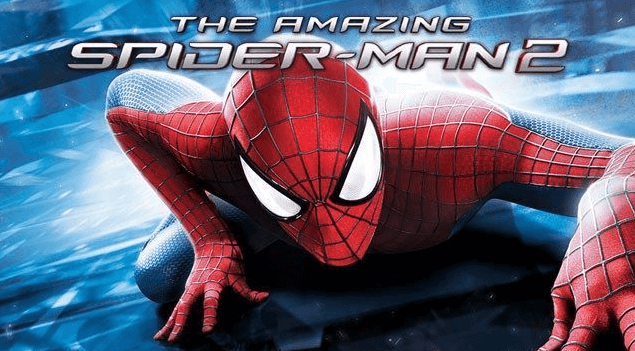 Free download game spiderman 2 sims 2 video games