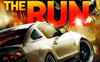 Need for Speed World Download for PC