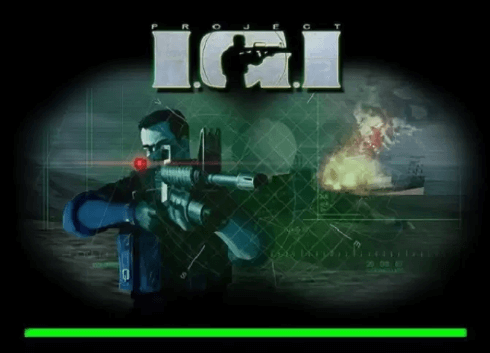 mission games for pc free download torrent