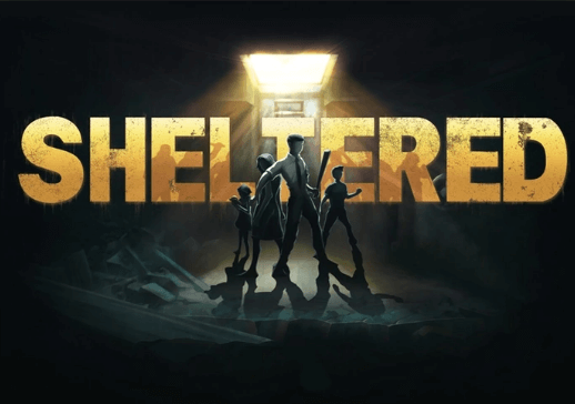 Sheltered PC Game Free Download