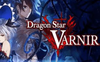 Dragon Star Varnir Free Download PC Game