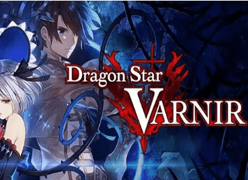 Dragon Star Varnir Free Download PC Game