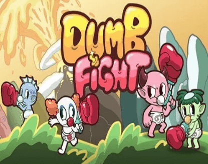DUMB FIGHT FREE DOWNLOAD PC GAME