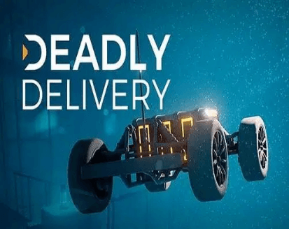 DEADLY DELIVERY FREE DOWNLOAD FULL VERSION