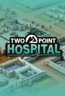 TWO POINT HOSPITAL TORRENT GAME FREE DOWNLOAD