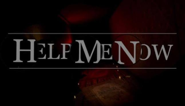 Help Me Now Free Download PC Game Full Version