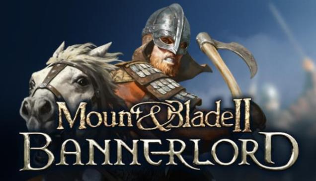 Mount & Blade II: Bannerlord Free Download PC Game Full Version