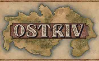 Ostriv Free Download PC Game Full Version