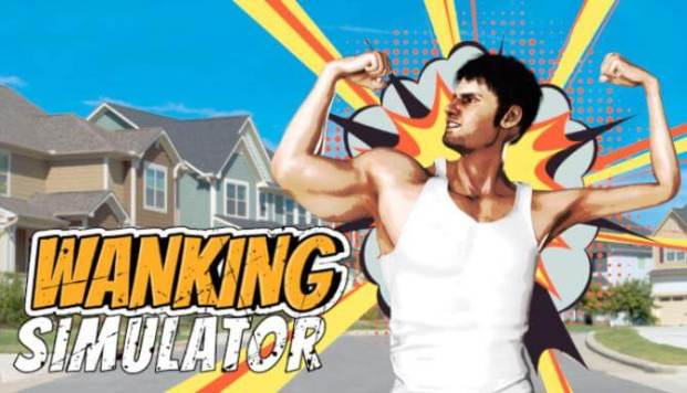 Wanking Simulator Free Download PC Game Full Version