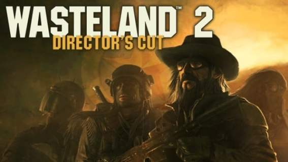 Wasteland 2 Director's Cut Full Version PC Game Free Download